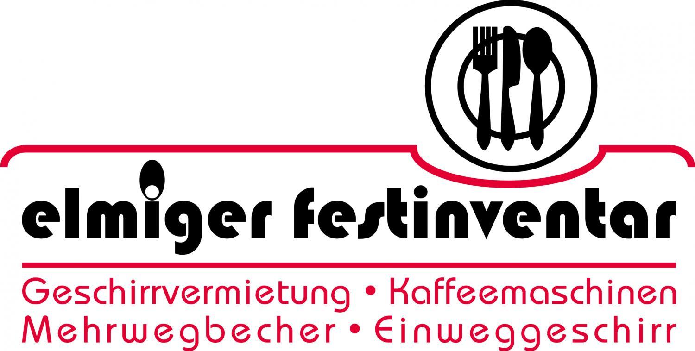 Elmiger Festinventar & Getränke: Ihr Partner für jeden Anlass ...